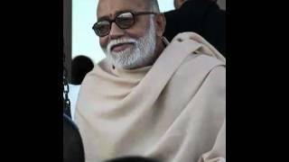 Stotram Atri Stuti - Pujya Morari Bapu