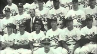 Brooklyn Dodgers Ghosts Of Flatbush.Pt 9
