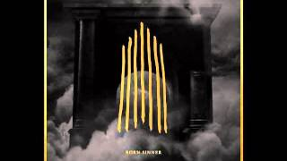 Chaining Day By J. Cole - Born Sinner - CLEAN