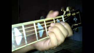 Saleem-Benci Tapi Rindu Cover