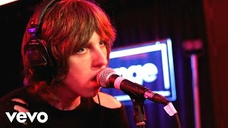Catfish and the Bottlemen - Cocoon in the Live Lounge