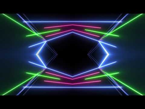 Style Party Lights #Motion Abstracts Animated Background ## VJ Motion Animated Background loop ## HD