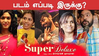 Thalapathy 63 Story REVEALED 20-03-2019 Cinema Vikatan show