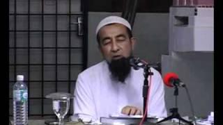 Cara Lafaz Niat Solat QADHA - Ustaz Azhar Idrus 2017 Video