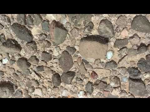 Rockhounds Mitch finds hundreds of fire agates west of Phoenix