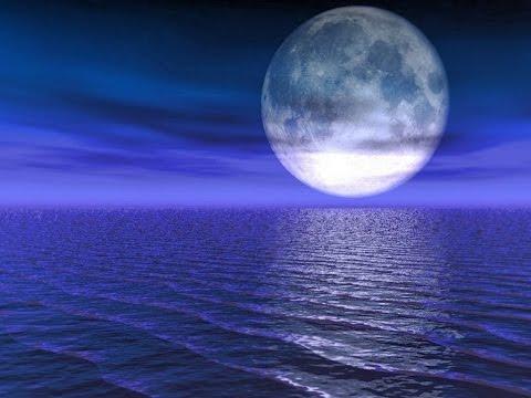 Twin Flame Full Moon in Scorpio - Past Life Reading Egypt to Atlantis