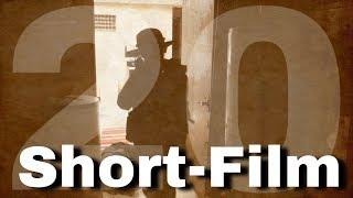 Short-Film War Movie 20