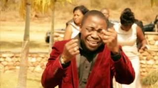 Kings Malembe Malembe - Mwimpitilila (Official Video)