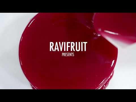 SIGNATURE FRUIT by RAVIFRUIT - English