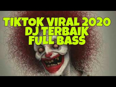 dj-terbaru-2020-💖dj-tiktok-viral💖-dj-barat-terbaru💖play-for-me💖full-bass