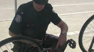Register Your Bike Online-TorontoPolice.on.caBike-