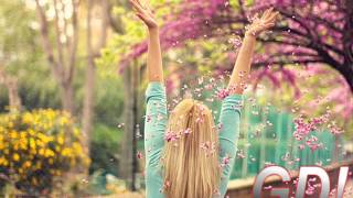 Techno 2015 Hands Up & Dance Spring Feeling 100min MegaMix(Best of 2015)(3000 Subscribers Special)