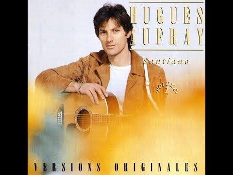 Hugues Aufray Santiano version Remix 2019