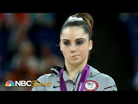 Top Viral Olympic Moments of the Decade (2010s) | NBC Sports