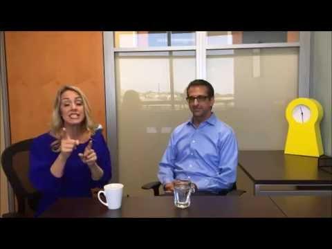 Your Honest Merchant Guy Scottsdale.com Interview