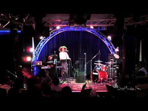 Michael Braun Ensemble - AIR  KOZLOV CLUB
