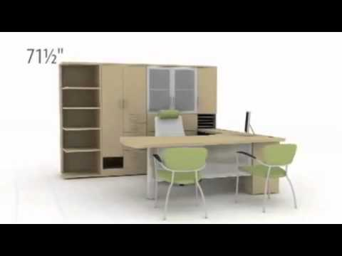 deskchairnow.com-action-liquidators-office-furniture-orange-county-global-zira-office