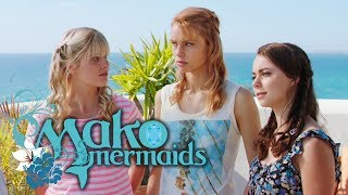 Friendship or Love? Special Video | Mako Mermaids