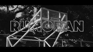 Angel Mick ft. Jc Boy, Jc La Nota - Rumoran (Official Audio Video) YouTube Videos