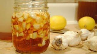 Die stärkste Zitronen Mischung zur Reinigung der Arterien und zur Vorbeugung von Herzinfarkten
