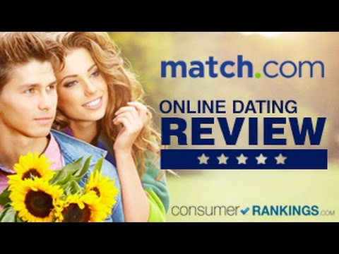 dating services online