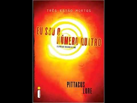 eu-sou-o-nÚmero-quarto---capitulo1_-audiobook---(os-legados-de-lorien)--pittacus-lore