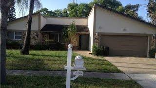 Boca Raton Home For Short Sale by Michelle Burgos REMAX Real Estate Agent Pembroke Pines, FL Broward