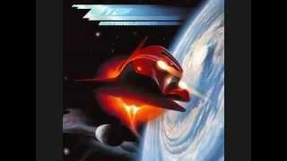 ZZ Top - Delirious - (with lyrics)