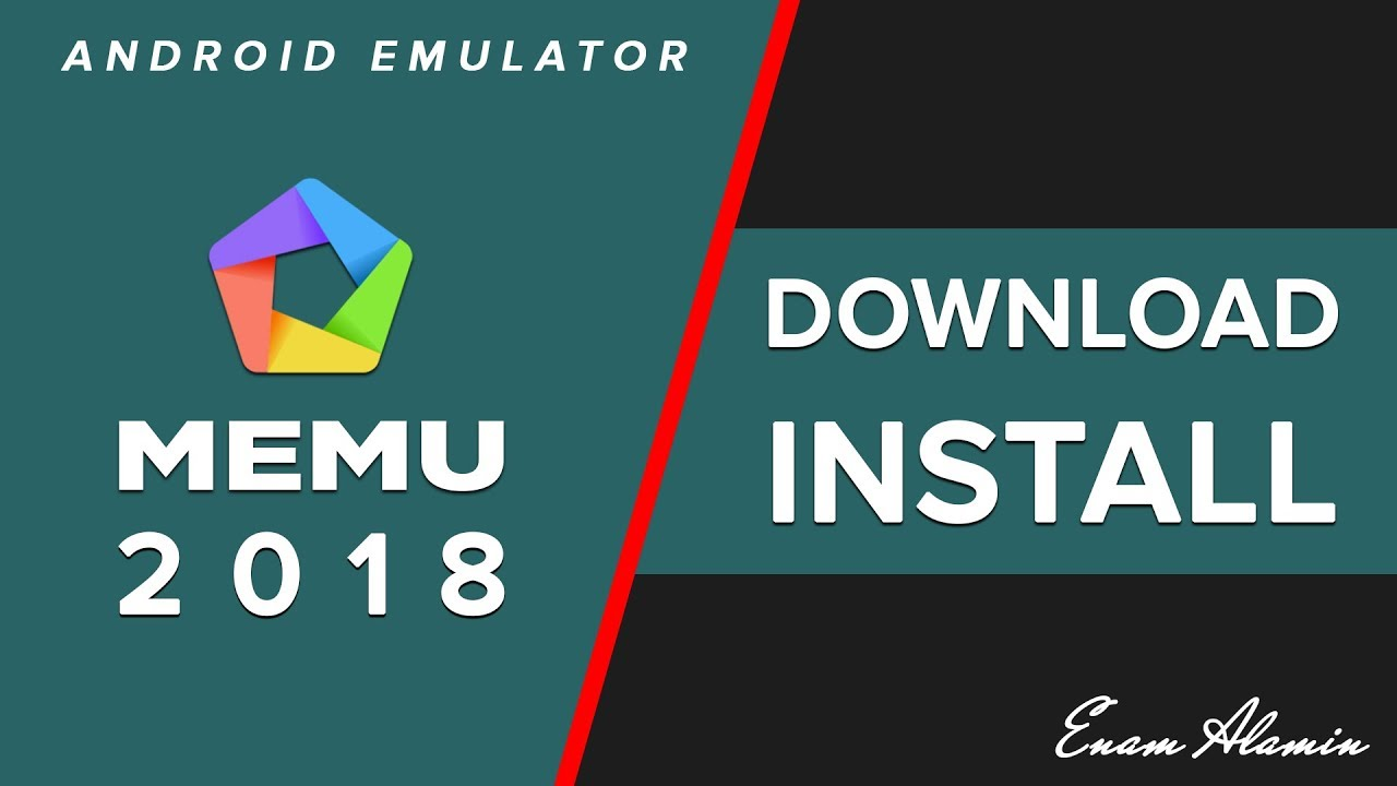 Memu android emulator for windows xp | MEmu Android Emulator