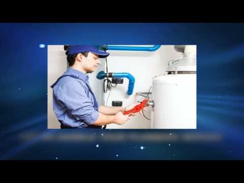 24-hour-emergency-plumber-atlanta-ga|atlanta-plumbers-(404)-596-7909