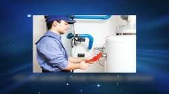 24 Hour Emergency Plumber Atlanta Ga|Atlanta Plumbers (404) 596-7909