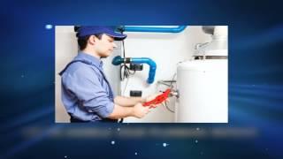 24 hour emergency plumber atlanta ga atlanta plumbers 404 596 7909