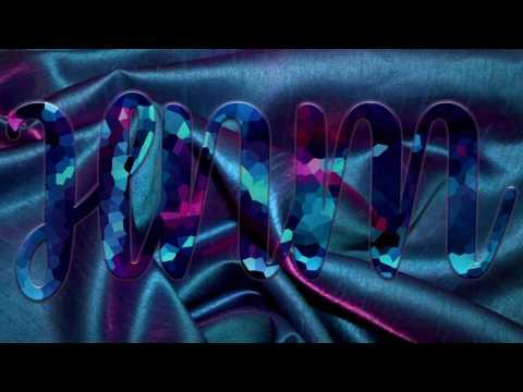 Flipp Dinero - Play Fair (Audio)