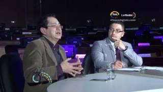 Tercer Debate tratamos sobre el #RetosNuevaAsamblea