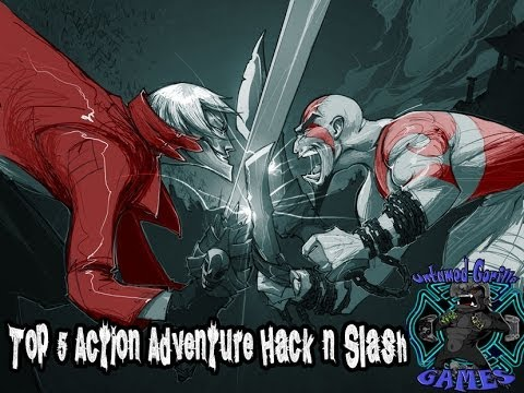 http://smarttech.dk/qt2e/m3bc.php?xxx=5&rk797=best-hack-and-slash-games-switch