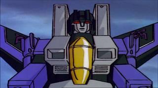 Transformers: Generation 1 - The Decepticons Awaken