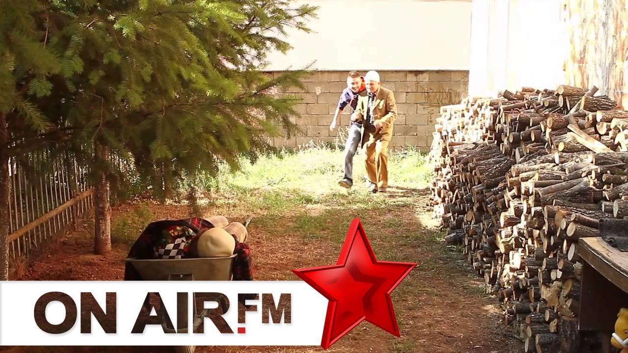 Download Ciam,Dreni,Kungji - Cima flen ne Kolic(Official Video 2013)