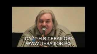 Маршал ПОБЕДЫ Жуков - великий мясник.
