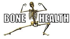 Healthy Bones, Healthy Life; Osteoporosis Cause & Solution