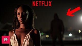 Why THRILLER (Netflix) is the WORST Netflix Movie of 2019