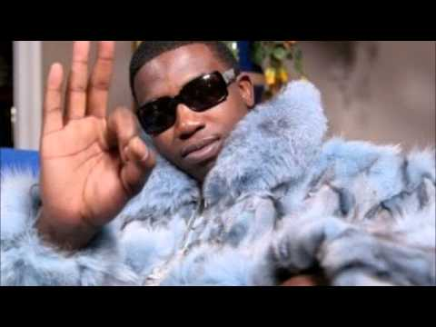 Gucci Mane - Panoramic Feat. Young Thug (Official)