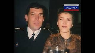 Факты трагедии Курска...