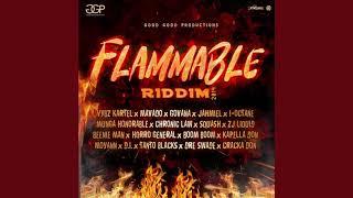 flammable-riddim-mix-2019-vybz-kartel-mavado-jahmiel-squash-chronic-law-govana-more-good-good-prod