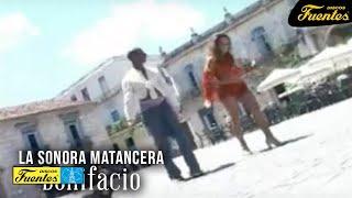 Bonifacio - La Sonora Matancera / Discos Fuentes