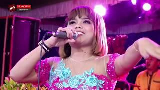 Download lagu Gelo (Gareng Vs Vole) - Campursari ARSEKA MUSIC Live Dk. Dk. Sukorejo Sukorejo, Sambirejo, Sragen
