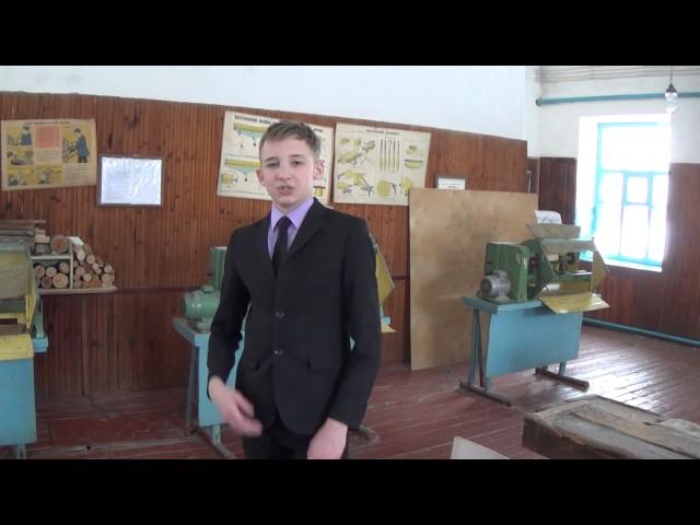 Изображение предпросмотра прочтения – СтаниславШувыкин читает произведение «Кем быть?» В.В.Маяковского