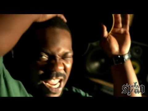 Beanie Sigel - Die (Music Video)
