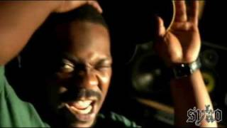 Beanie Sigel - Die (Music Video)