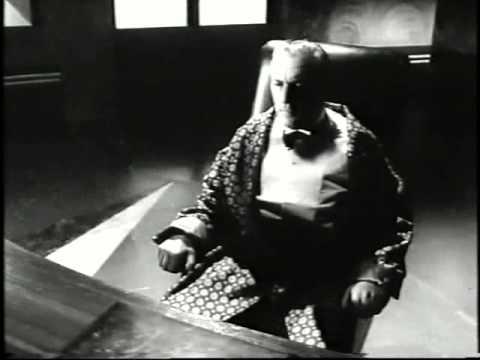 John Peel's Top of the Pops (2nd January 1986)