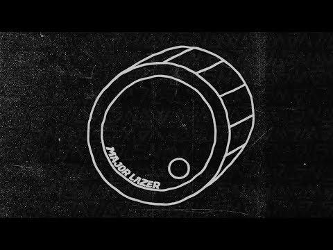 Jus Now & Dismantle – Fire (Spotie) (feat. Busy Signal) (Major Lazer Remix)